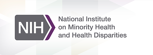 National Institutes of Minority Health and Disparities